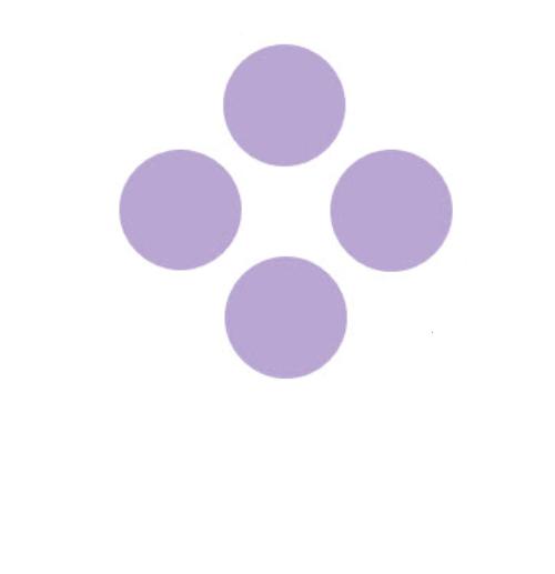 SCIT | Neurotest